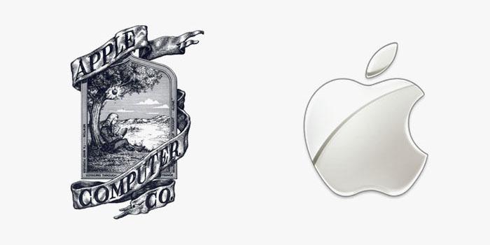 logo-apple-antes-depois.jpg