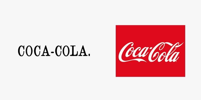 logo-coca-cola-antes-depois.jpg