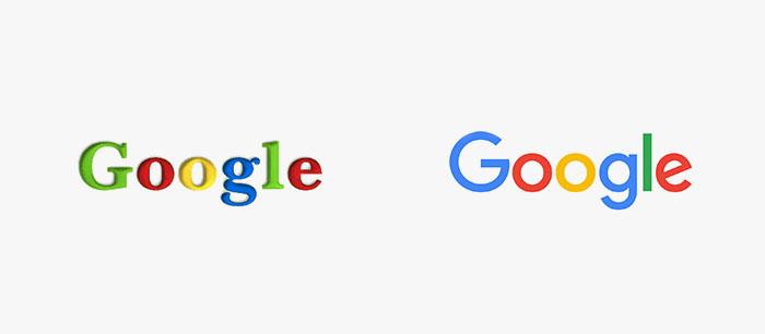 logo-google-antes-depois.jpg