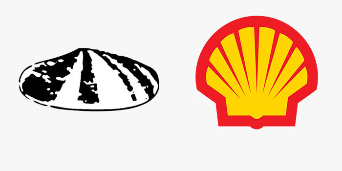 logo-shell-antes-depois.jpg