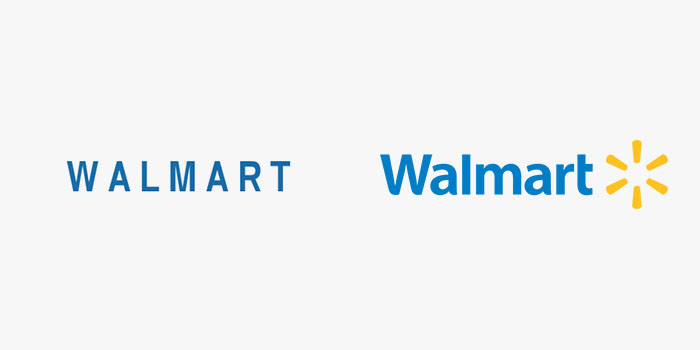 logo-walmart-antes-depois.jpg