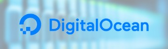 Digitalocean - The developer cloud