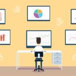 10 ferramentas para analisar seus concorrentes