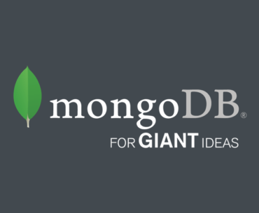 MongoDB For Giant Ideas