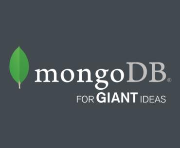 MongoDB For Giant Ideas