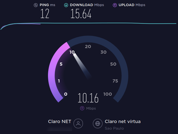 https://www.speedtest.net/