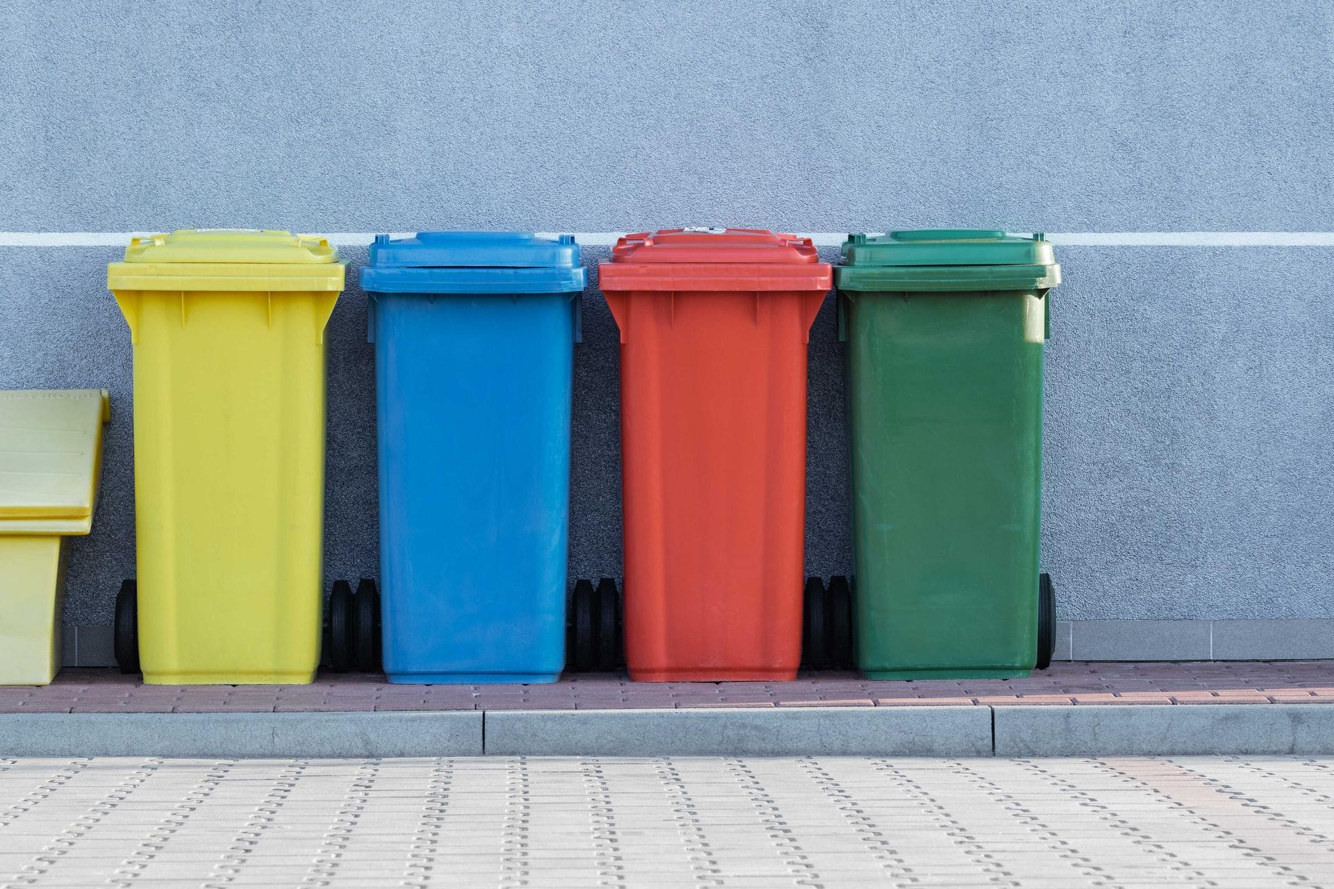 NodeJS Garbage Collector