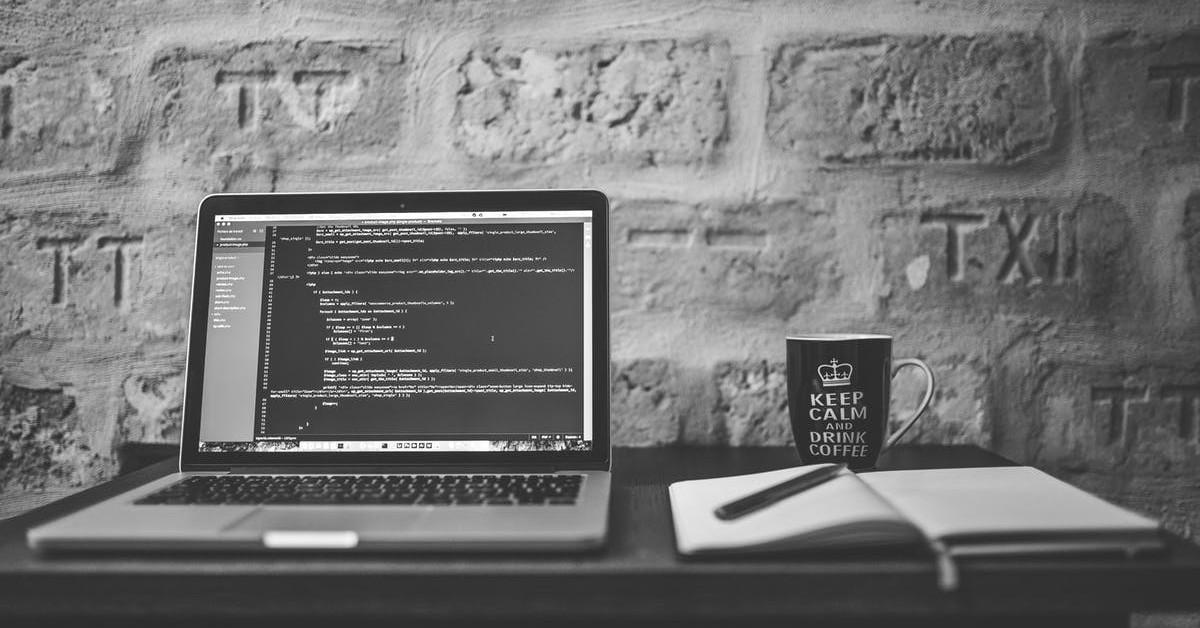 Como e onde aprender a programar PHP – Cursos e Tutoriais Gratuitos
