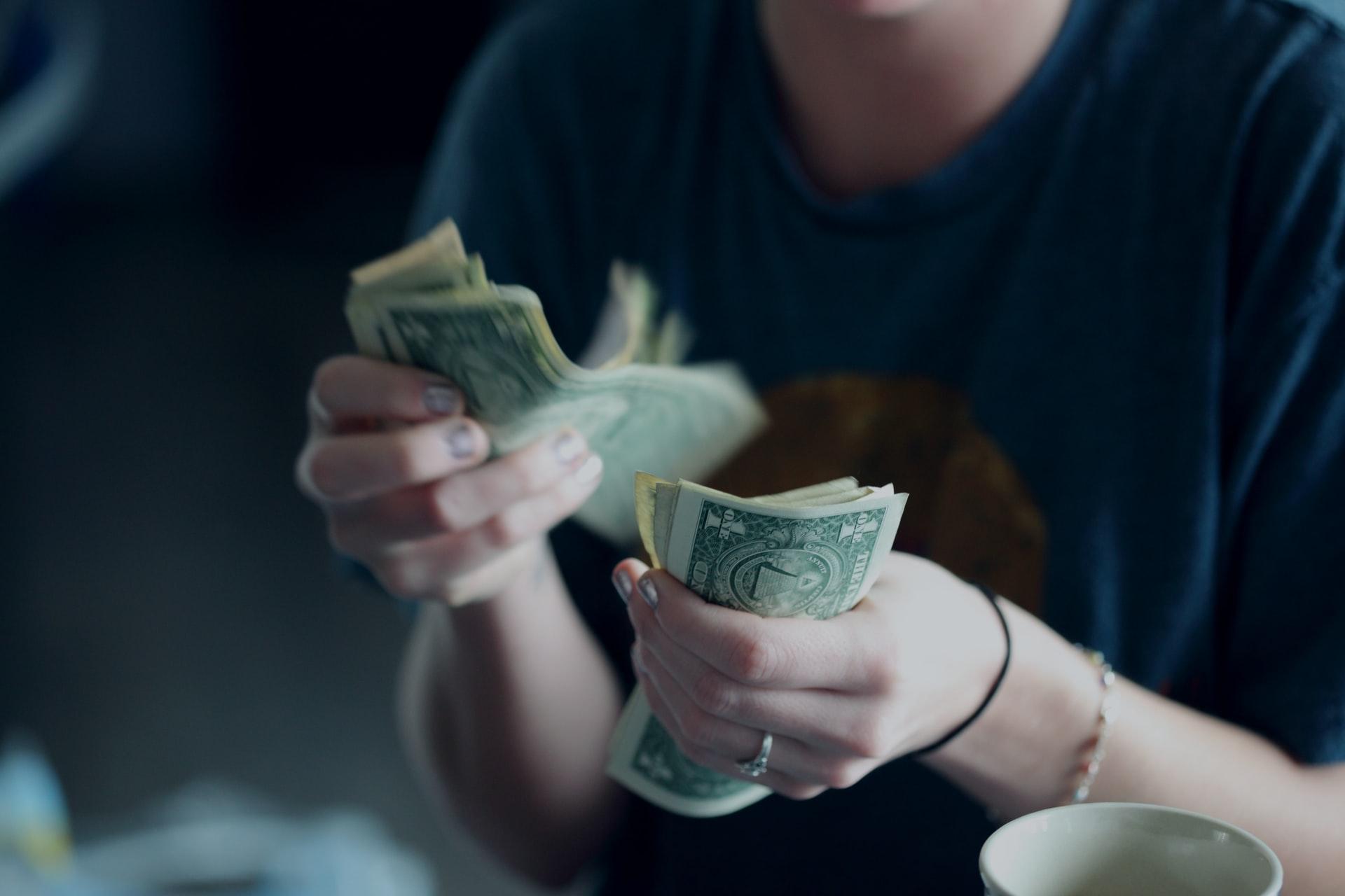 Melhores Programas e Plataformas de Afiliados – Ganhe Dinheiro na Internet
