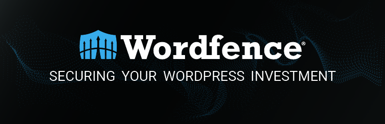 Wordfence Security: escaneo de firewall y malware (gratuito y de pago)