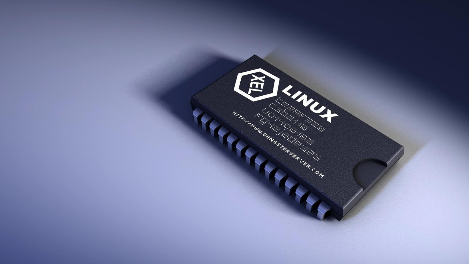 Como Trocar a Senha de um Usuário no Linux Ubuntu?