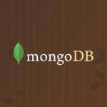 Como Verificar Itens Duplicados no Array no MongoDB