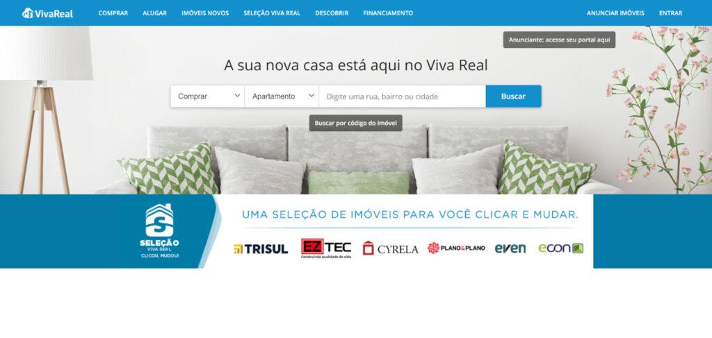 Viva Real