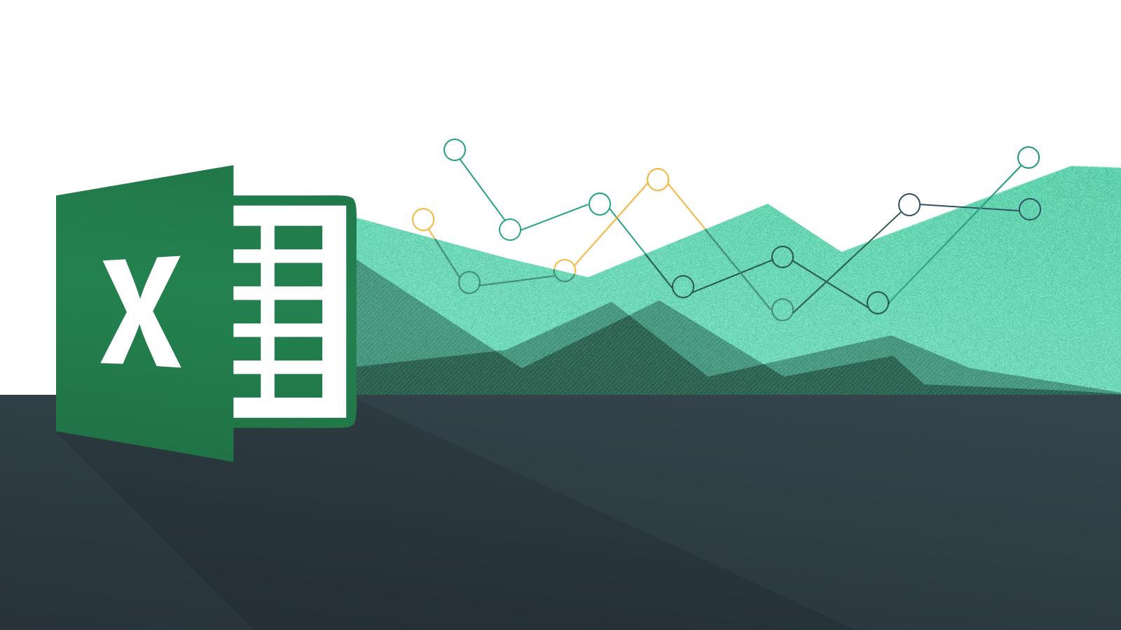 Como alterar o separador decimal de vírgula para ponto e vice-versa no Excel