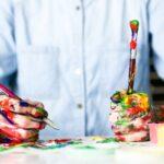 Melhores Sites e Blogs de Design que você deve acompanhar