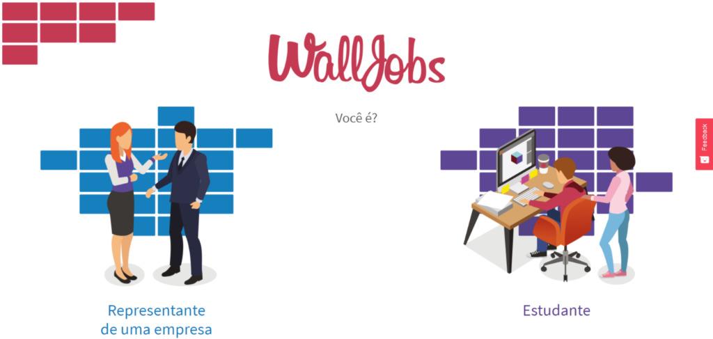 Walljobs
