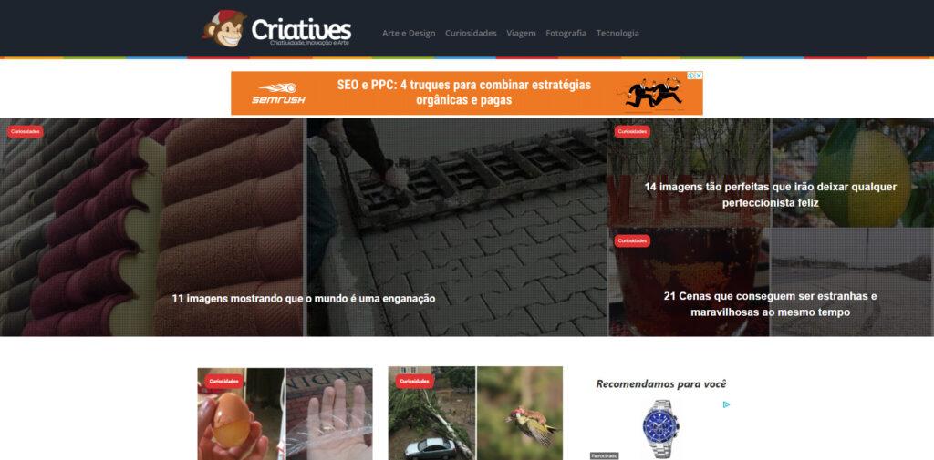 http://www.criatives.com.br/