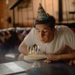 Cómo transferir cumpleaños de Facebook a Google Calendar