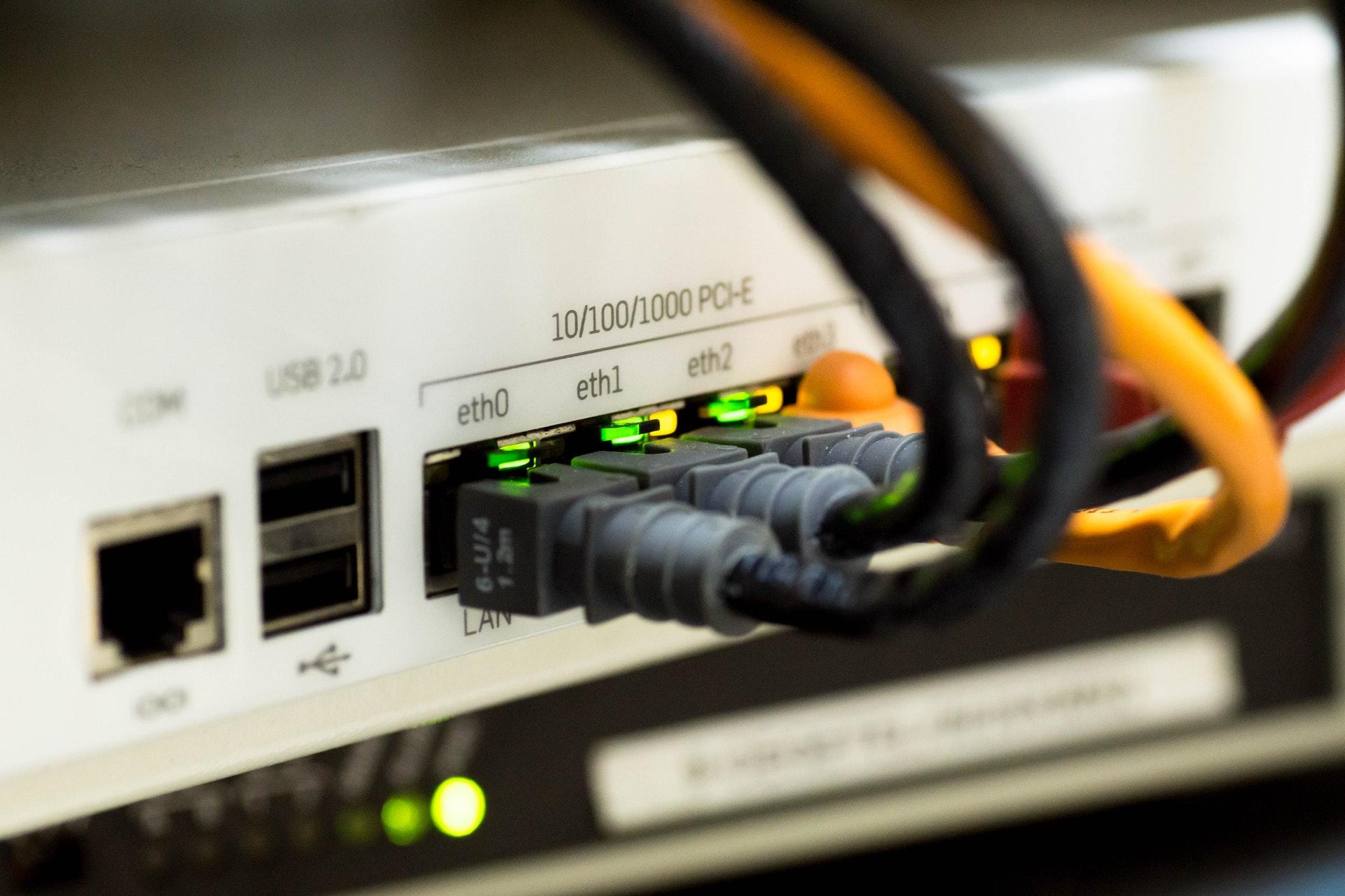 ¿Qué es HTTP 3 y cuál es la diferencia?