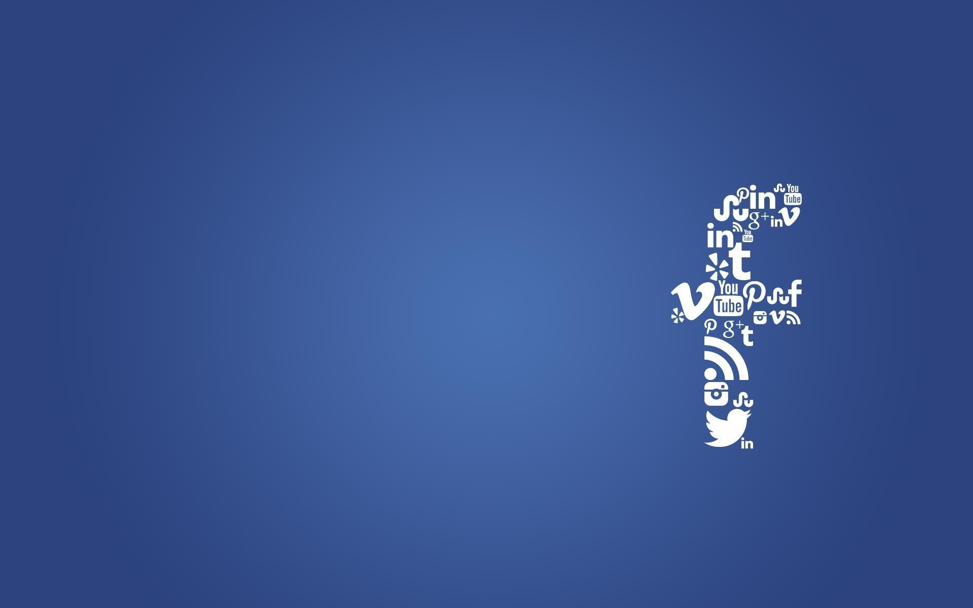 Como baixar todas suas fotos marcadas no Facebook