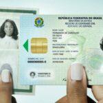 Como saber e validar o dígito verificador do RG (Registro Geral)