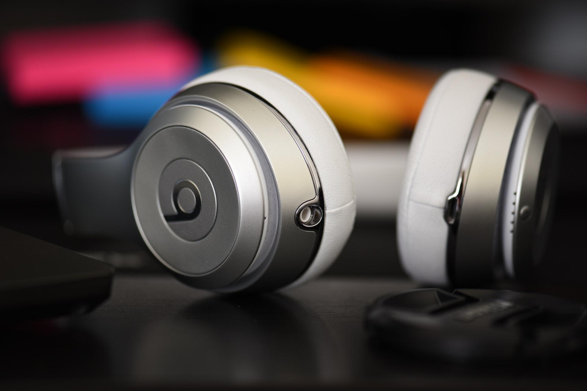 Como configurar o headset bluetooth com microfone no Ubuntu, Mint (Debian)